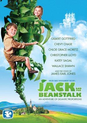 subtitrare Jack and the Beanstalk (2010)