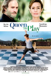 subtitrare Queen to Play (2009)