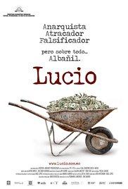 subtitrare Lucio (2007)