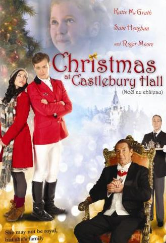 subtitrare A Princess for Christmas / Christmas at Castlebury Hall (2011)
