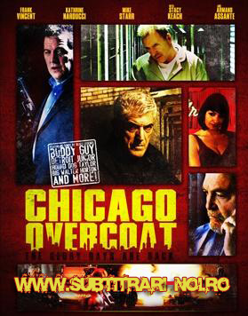 subtitrare Chicago Overcoat (2009)
