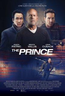 subtitrare The Prince (2014)