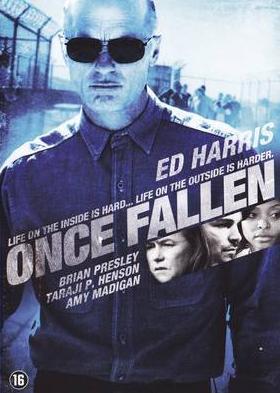 subtitrare Once Fallen (2010)