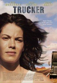subtitrare Trucker (2008)