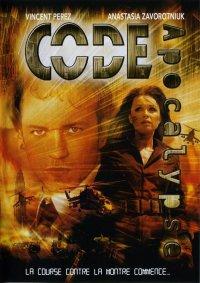 subtitrare Kod apokalipsisa / Apocalypse Code     (2007)