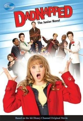 subtitrare Dadnapped (2009) (TV)