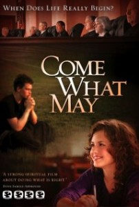 subtitrare Come What May (2009)