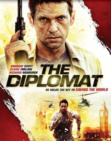 subtitrare False Witness / The Diplomat   (2009)