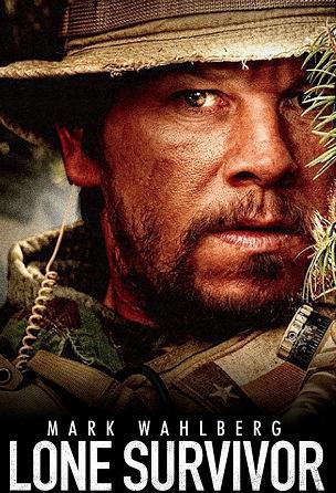subtitrare Lone Survivor (2013)