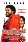 subtitrare The Longshots (2008)