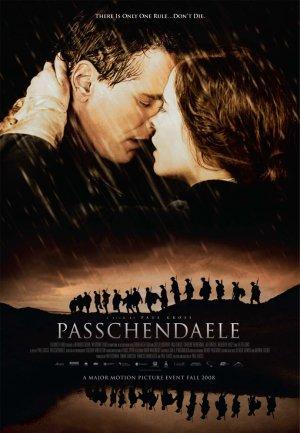 subtitrare Passchendaele (2008)