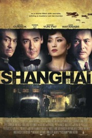 subtitrare Shanghai (2010)