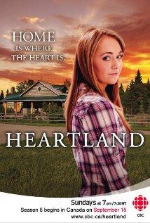 subtitrare Heartland (2007)