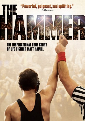 subtitrare The Hammer / Hamill (2010)