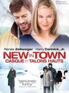 subtitrare New in Town (2009)