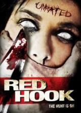 subtitrare Red Hook (2009)