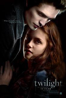subtitrare Twilight (2008)