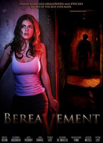 subtitrare Bereavement (2010)
