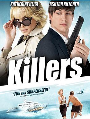 subtitrare Killers (2010)