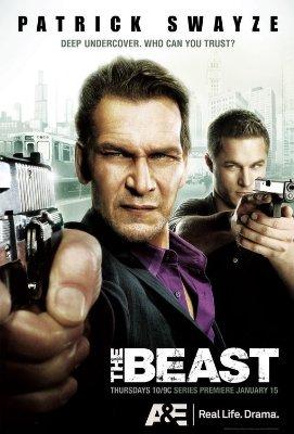 subtitrare The Beast (2009)