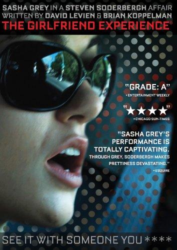 subtitrare The Girlfriend Experience (2009)