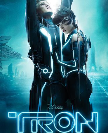 subtitrare TRON: Legacy (2010)