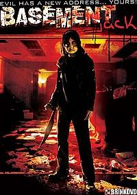 subtitrare Basement Jack (2009) (V)