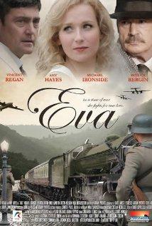 subtitrare Eva (2010)