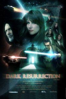 subtitrare Dark Resurrection (2007)