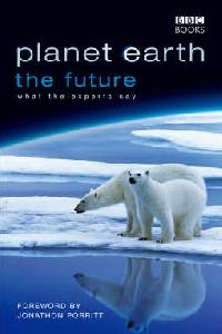 subtitrare Planet Earth: The Future (2006)