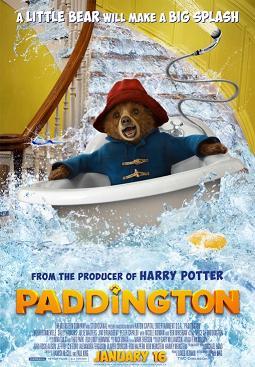 subtitrare Paddington (2014)