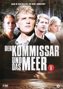 subtitrare Der Kommissar Und Das Meer (2007)