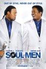 subtitrare Soul Men (2008)