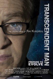 subtitrare Transcendent Man (2009)