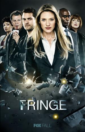 subtitrare Fringe (2008)