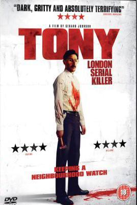 subtitrare Tony (2009)