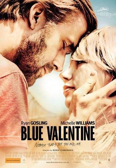 subtitrare Blue Valentine (2010)