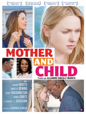 subtitrare Mother and Child (2009)
