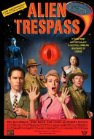 subtitrare Alien Trespass (2009)