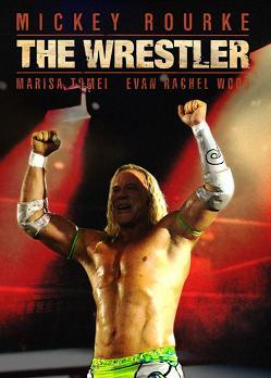 subtitrare The Wrestler (2008)