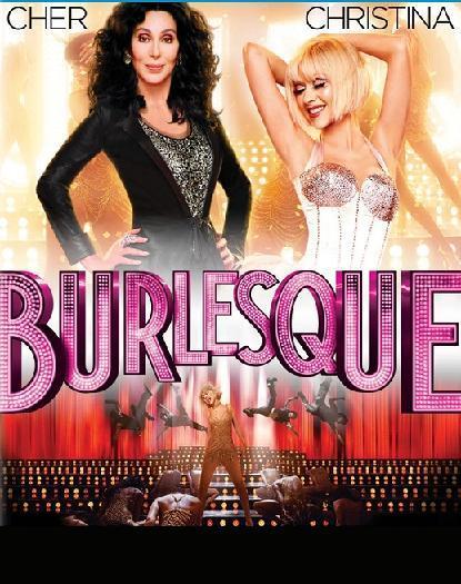 subtitrare Burlesque (2010)