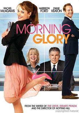 subtitrare Morning Glory (2010)