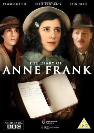 subtitrare The Diary of Anne Frank (2009)