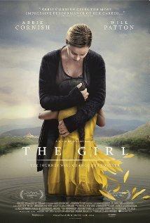 subtitrare The Girl (2012)