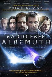 subtitrare Radio Free Albemuth (2010)
