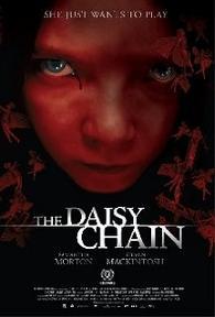 subtitrare The Daisy Chain (2008)