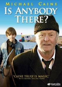 subtitrare Is Anybody There? (2008)