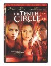 subtitrare The Tenth Circle (2008) (TV)