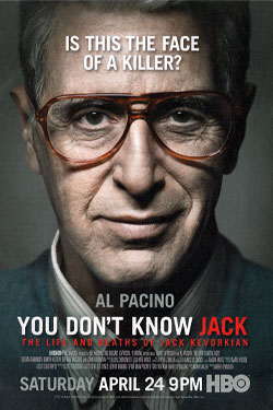 subtitrare You Don`t Know Jack (2010) (TV)