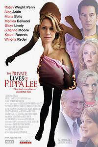 subtitrare The Private Lives of Pippa Lee (2009)